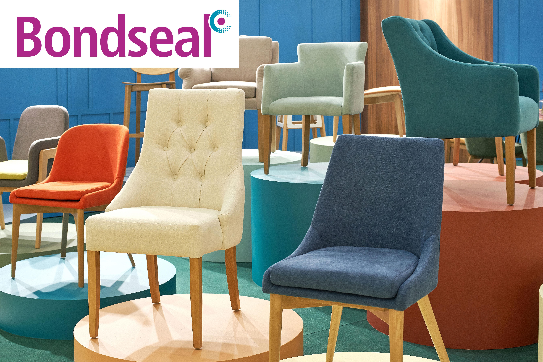Bondseal-Furniture-Adhesive_Upholstry-Adhesives_Chemique-Adhesives