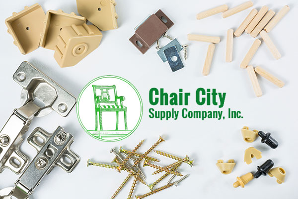 Chair-City-Supply_Bondseal-Industrial-Adhesives-Distributor_Chemique-Adhesives