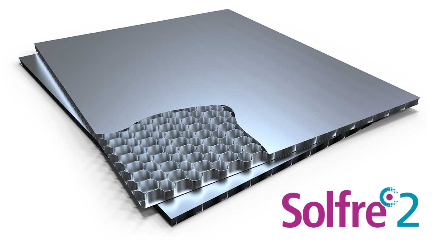 Honeycomb Panel Adhesives_Solfre2 Adhesives