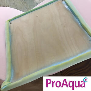ProAqua-Furniture-Adhesives_Industrial-Adhesives_Chemique-Adhesives