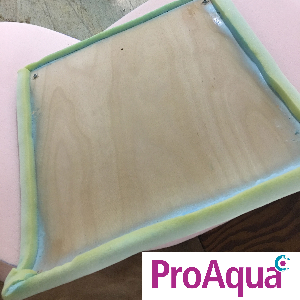 ProAqua-Furniture-Adhesives_Industrial-Adhesives_Chemique-Adhesives