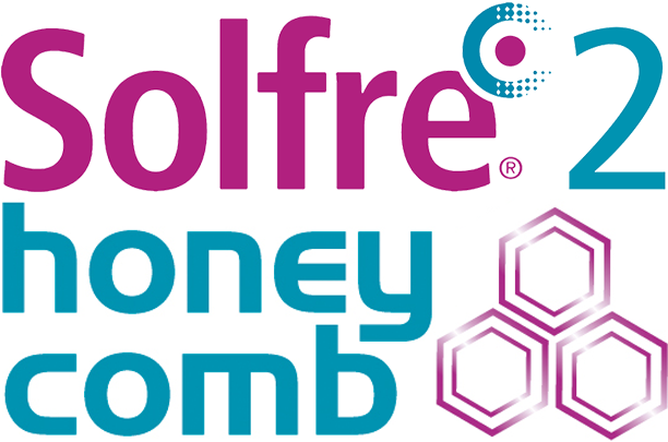 Solfre2-Honeycomb.png