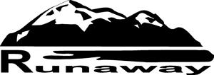 Runaway Camper
