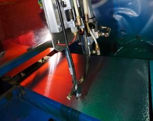 Solfre2 Adhesives_Panel Adhesives