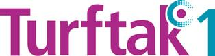Turftak1_logo_revised-01_colorrev3