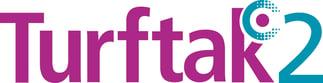 Turftak2_logo_revised-01_colorrev3
