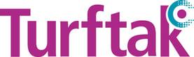 Turftak_logo_revised-01_colorrev3